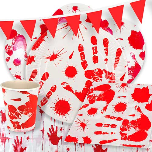 halloween-bloody-party-supplies-8-person-delux-party-pack