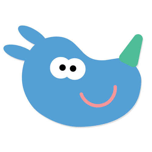hey-duggee-tag-cardboard-face-mask-product-image