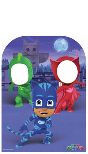 pj-masks-child-size-stand-in-lifesize-cardboard-cutout-130cm-product-image