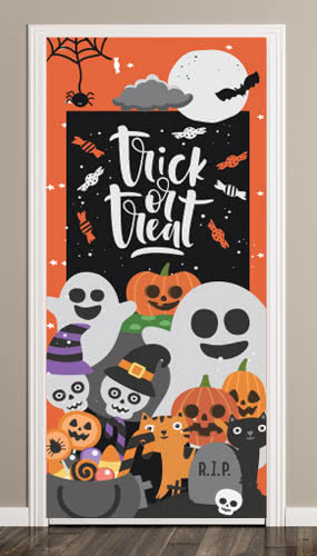 trick-or-treat-spooky-halloween-door-cover-product-image