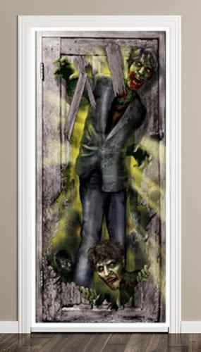 zombies-halloween-door-poster-decoration-165cm-product-image