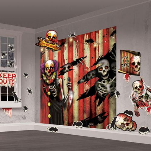 creepy-carnevil-scene-setters-product-image