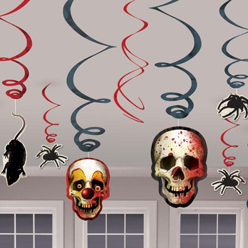 creepy-carnival-hanging-swirl-decoration-product-image