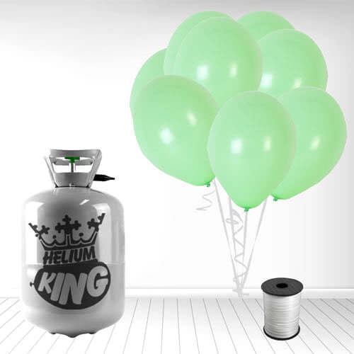 disposable-helium-gas-cylinder-with-30-pastel-mint-green-balloons-and-curling-ribbon-product-image