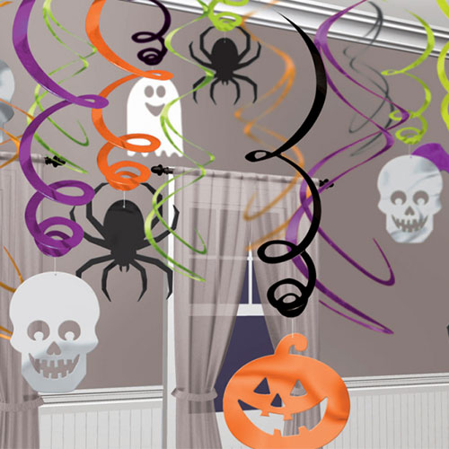 halloween-hanging-swirls-decorations-product-image