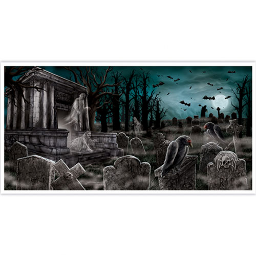 haunted-house-horizontal-banners-1.65m-x-85cm-product-image