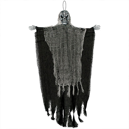 haunted-house-medium-hanging-black-reapers-product-image