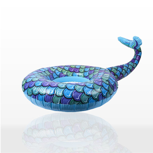 inflatable-mermaid-tail-jumbo-swim-ring-pool-lounger-165cm-product-image