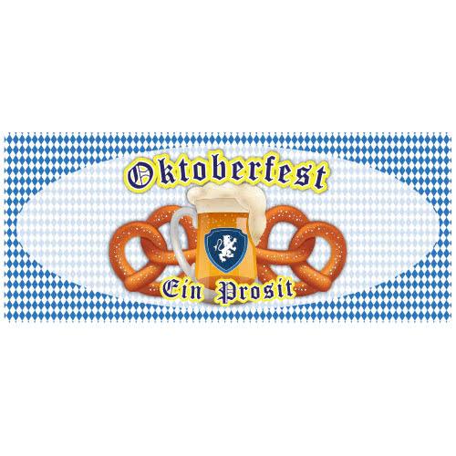 oktoberfest-ein-drosit-pvc-party-sign-600mm-x-255mm-product-image