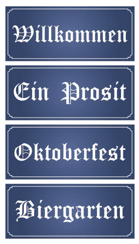 oktoberfest-signs-pack-of-4-pvc-party-sign-600mm-x-255mm-product-image