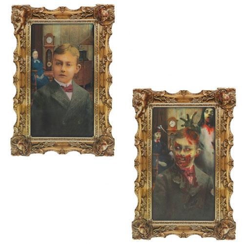 rotting-zombie-lenticular-portraits-45.7cm-x-30.4cm-product-image