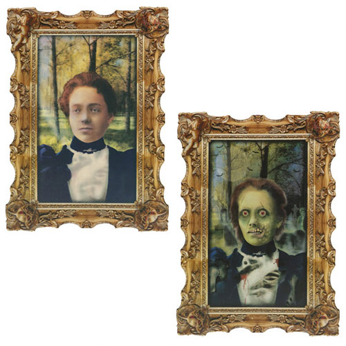 scary-ghoul-lenticular-portraits-45.7cm-x-30.4cm–product-image