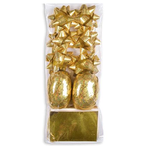 14pc-Holo-Set-Gold-Product-Image