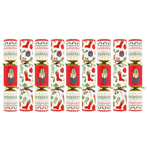 9×8-traditional-cube-christmas-crackers-pack-of-9-product-image