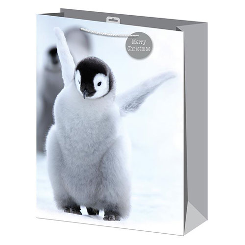 Bags-Photographic-Penguin-Xl-Product-Image