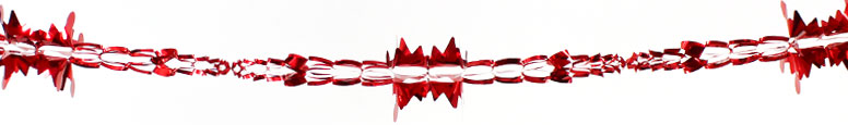 decs-foil-garland-red-product-image
