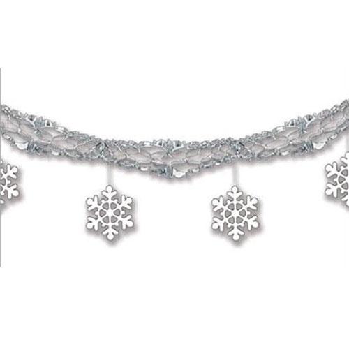 decs-foil-snowflake-garland-product-image
