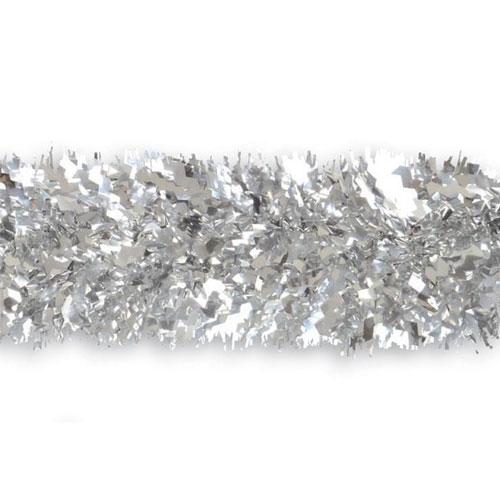 decs-zig-zag-tinsel-silver-2m-product-image