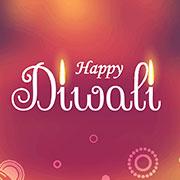 Diwali Party Supplies