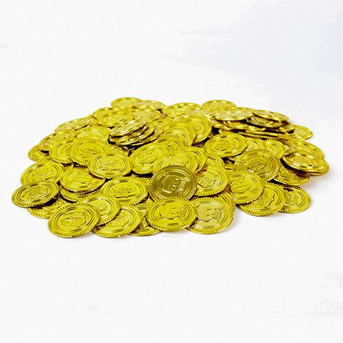 gold-coins-favours-pack-of-144-product-image