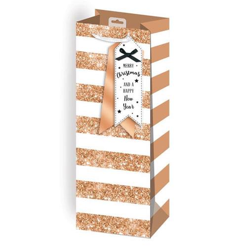 gold-stripe-bottle-bag-product-image