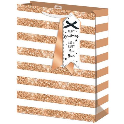 gold-stripe-portrait-xl-gift-bag-product-image
