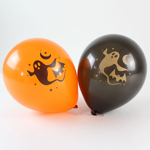 halloween-assorted-balloons-pack-of-24-product-image