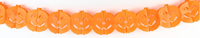 halloween-bunting-3m-pumpkins-product-image