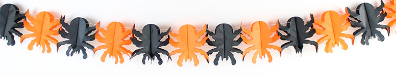 halloween-bunting-3m-spider-product-image