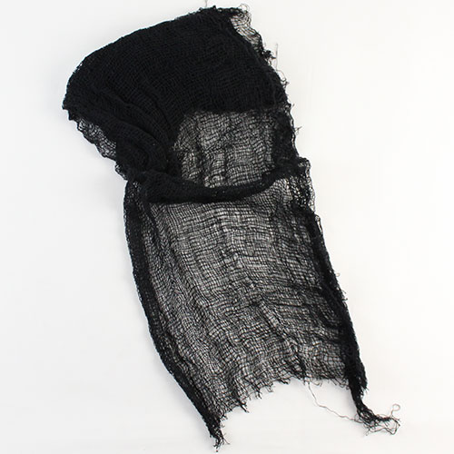 halloween-creepy-cloth-black-product-image