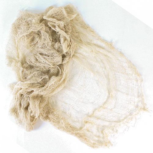 halloween-creepy-cloth-cream-product-image