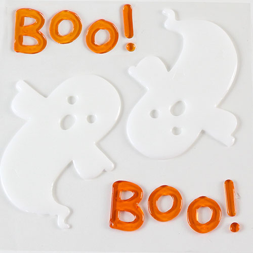 halloween-gel-window-stickers-ghost-product-image