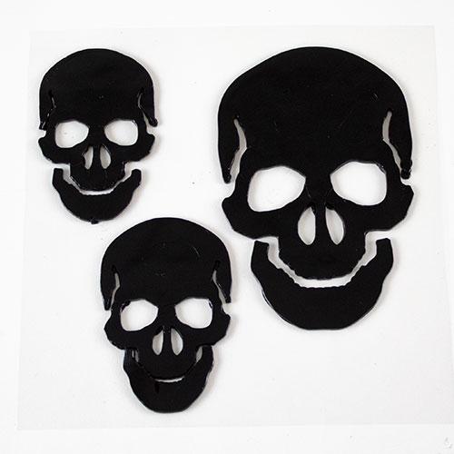halloween-gel-window-stickers-skull-product-image