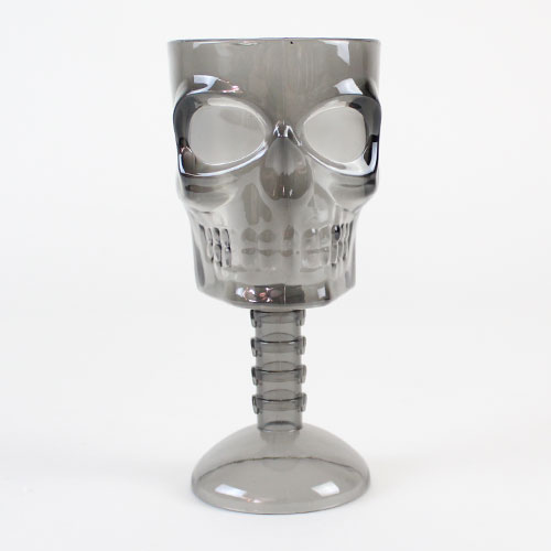 halloween-ghoulish-goblet-black-product-image