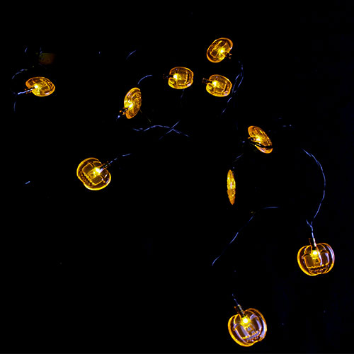 halloween-led-string-lights-pumpkin-product-image