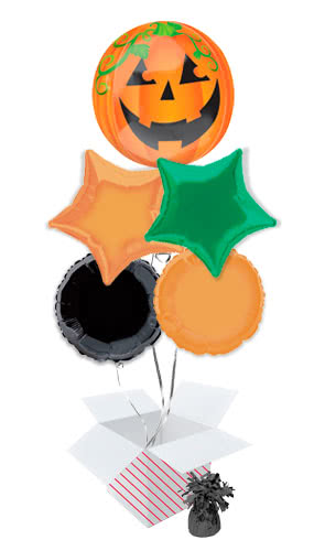 halloween-pumpkin-balloon-couquet-5-inflated-balloons-in-a-box-product-image