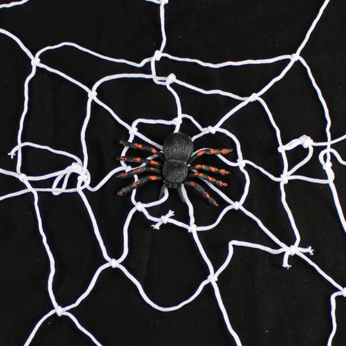 halloween-spider-web-&-spider-product-image