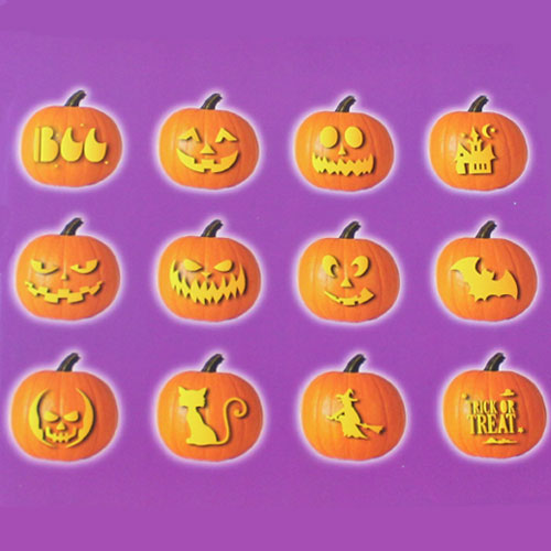 halloween-stencil-book-pack-of-12-product-image