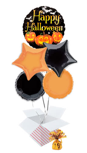 happy-halloween-pumpkins-balloon-bouquet-5-inflated-balloons-in-a-box-product-image