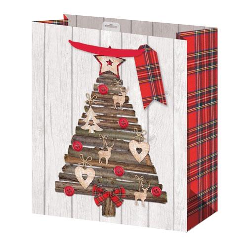 heritage-matt-large-christmas-gift-bag-product-image