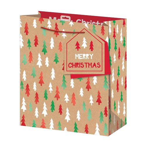 kraft-tree-icon-matt-large-gift-bag-product-image