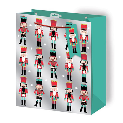 nutcracker-large-christmas-gift-bag-product-image