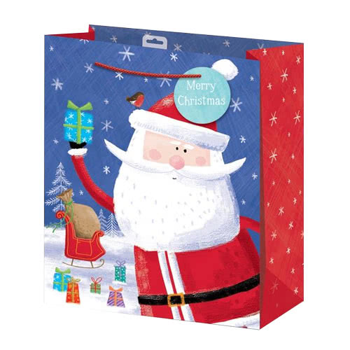 painted-santa-portrait-large-gift-bag-product-image