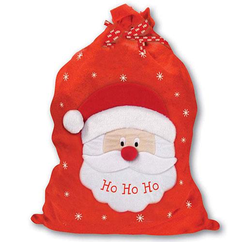 s-sack-ho-h-ho-santa-product-image