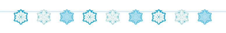 shimmer-snowflake-cut-out-banner-product-image