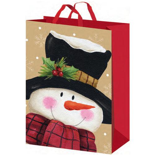 woven-snowman-jumbo-gift-bag-product-image