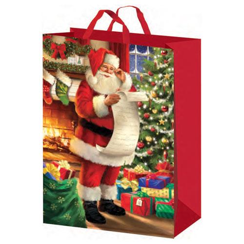 woven-tradional-santa-gift-bag-product-image
