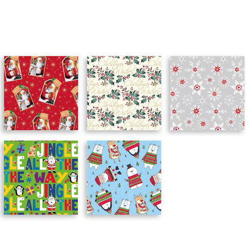 wrap-10-sheets-of-gift-wrap-50×50-product-image