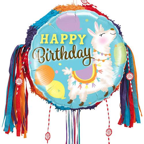 happy-birthday-llama-pull-string-pinata-product-image