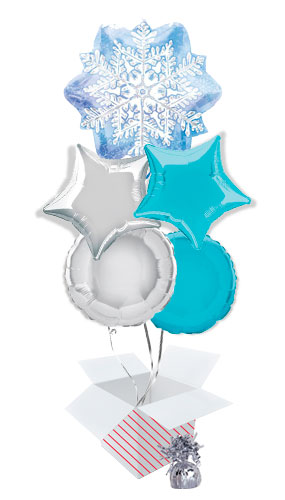 let-it-snow-balloon-bouquet-5-inflated-balloons-in-a-box-product-image